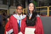Graduation18_213