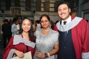 Graduation18_217