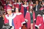 Graduation18_21