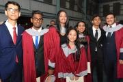Graduation18_222
