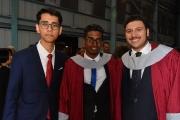 Graduation18_223