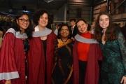 Graduation18_224