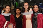 Graduation18_225