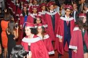 Graduation18_22