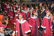 Graduation18_24