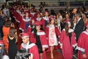 Graduation18_26