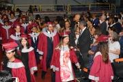 Graduation18_27