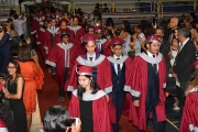 Graduation18_28