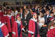 Graduation18_29