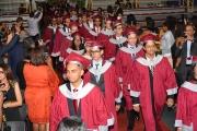 Graduation18_31