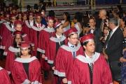 Graduation18_32