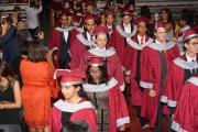 Graduation18_33