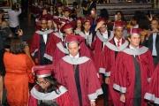 Graduation18_34