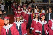 Graduation18_36