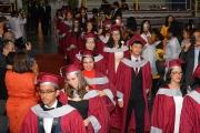 Graduation18_37
