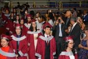 Graduation18_38