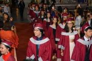 Graduation18_39