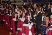 Graduation18_40