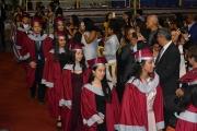 Graduation18_41