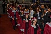 Graduation18_42
