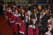 Graduation18_43