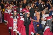 Graduation18_45