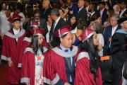 Graduation18_46