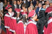 Graduation18_47