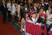 Graduation18_49