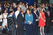 Graduation18_50