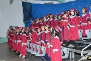 Graduation18_53