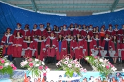 Graduation18_54