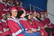 Graduation18_59