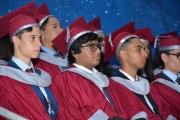 Graduation18_60