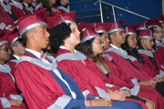 Graduation18_62