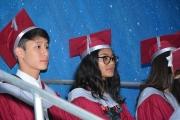 Graduation18_64