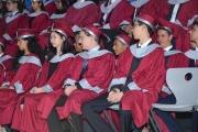 Graduation18_75