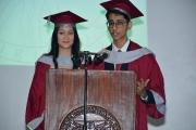 Graduation18_77