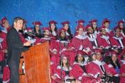 Graduation18_84