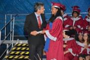 Graduation18_85