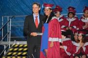 Graduation18_86