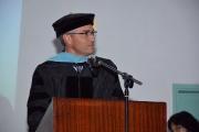 Graduation18_88
