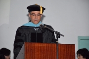 Graduation18_89