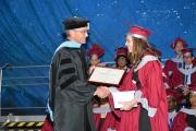 Graduation18_90