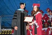Graduation18_91
