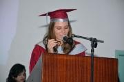 Graduation18_92