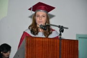 Graduation18_93