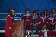 Graduation18_94