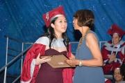 Graduation18_98
