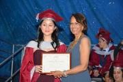 Graduation18_99